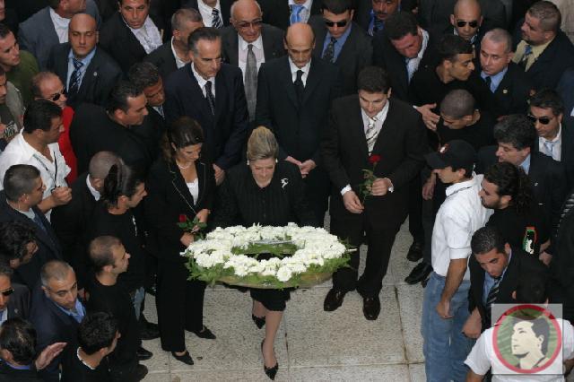 14th Of September 2006 (140)