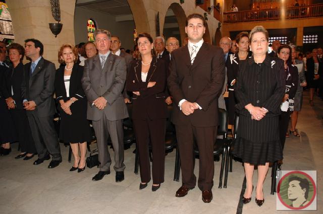 14th Of September 2006 (17)