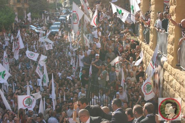 14th Of September 2006 (42)