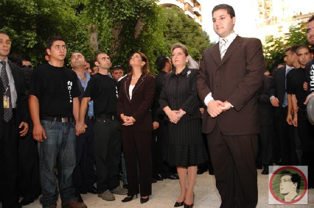 14th Of September 2006 (5)